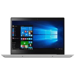 "Ноутбук Lenovo IdeaPad 520s 14 (Intel Core i3 7100U 2400MHz / 14"" / 1920x1080 / 4GB / 128GB SSD / DVD нет / Intel HD Graphics 620 / Wi-Fi / Bluetooth / Windows 10 Home)"
