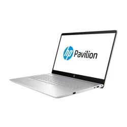 "Ноутбук HP PAVILION 15-ck005ur (Intel Core i5 8250U 1600 MHz / 15.6"" / 1920x1080 / 6Gb / 1128Gb HDD+SSD / DVD нет / NVIDIA GeForce 940MX / Wi-Fi / Bluetooth / Windows 10 Home)"