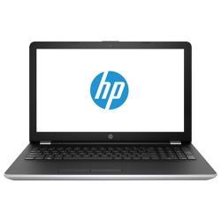 """Ноутбук HP 15-bw559ur (AMD A6 9220 2500 MHz / 15.6"""" / 1366x768 / 4Gb / 500Gb HDD / DVD нет / AMD Radeon 520 / Wi-Fi / Bluetooth / DOS)"""