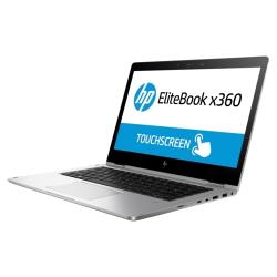 "Ноутбук HP EliteBook x360 1030 G2 (1EP21EA) (Intel Core i7 7500U 2700 MHz / 13.3"" / 1920x1080 / 8Gb / 256Gb SSD / DVD нет / Intel HD Graphics 620 / Wi-Fi / Bluetooth /"