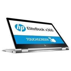 "Ноутбук HP EliteBook x360 1030 G2 (1EP24EA) (Intel Core i7 7500U 2700 MHz / 13.3"" / 1920x1080 / 8Gb / 1024Gb SSD / DVD нет / Intel HD Graphics 620 / Wi-Fi / Bluetooth"