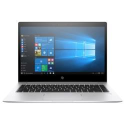 "Ноутбук HP EliteBook 1040 G4 (1EP72EA) (Intel Core i5 7200U 2500 MHz / 14"" / 1920x1080 / 8Gb / 256Gb SSD / DVD нет / Intel HD Graphics 620 / Wi-Fi / Bluetooth / Windows"