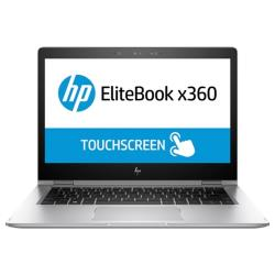 "Ноутбук HP EliteBook x360 1030 G2 (1EN37EA) (Intel Core i7 7600U 2800 MHz/13.3""/3840x2160/16Gb/512Gb SSD/DVD нет/Intel HD Graphics 620/Wi-Fi/Bluetooth"