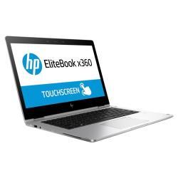 "Ноутбук HP EliteBook x360 1030 G2 (1EP28EA) (Intel Core i7 7600U 2800 MHz / 13.3"" / 1920x1080 / 16Gb / 1024Gb SSD / DVD нет / Intel HD Graphics 620 / Wi-Fi / Bluetoot"