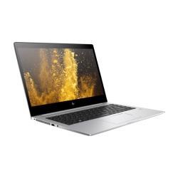 "Ноутбук HP EliteBook 1040 G4 (1EP86EA) (Intel Core i7 7500U 2700 MHz / 14"" / 1920x1080 / 16Gb / 1024Gb SSD / DVD нет / Intel HD Graphics 620 / Wi-Fi / Bluetooth / Windo"