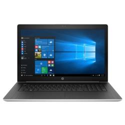 "Ноутбук HP ProBook 470 G5 (2VP93EA) (Intel Core i5 8250U 1600 MHz/17.3""/1600x900/8Gb/256Gb SSD/DVD нет/NVIDIA GeForce 930MX/Wi-Fi/Bluetooth/Windows 10"