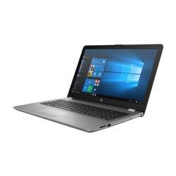 "Ноутбук HP 250 G6 (2HG26ES) (Intel Core i3 6006U 2000 MHz / 15.6"" / 1920x1080 / 8Gb / 128Gb SSD / DVD нет / Intel HD Graphics 520 / Wi-Fi / Bluetooth / DOS)"