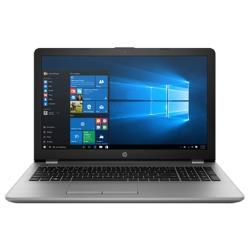 "Ноутбук HP 250 G6 (2LB99EA) (Intel Core i3 6006U 2000 MHz / 15.6"" / 1920x1080 / 4Gb / 256Gb SSD / DVD-RW / Intel HD Graphics 520 / Wi-Fi / Bluetooth / Windows 10 Pro)"