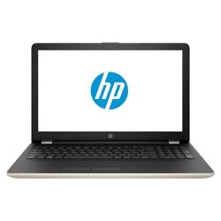 "Ноутбук HP 15-bw616ur (AMD A6 9220 2500 MHz/15.6""/1920x1080/4Gb/128Gb SSD/DVD нет/AMD Radeon 520/Wi-Fi/Bluetooth/Windows 10 Home)"