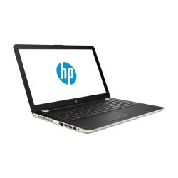 """Ноутбук HP 15-bw639ur (AMD A10 9620P 2500 MHz / 15.6"""" / 1920x1080 / 6Gb / 1000Gb HDD / DVD нет / AMD Radeon 530 / Wi-Fi / Bluetooth / Windows 10 Home)"""