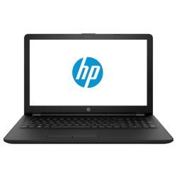 """Ноутбук HP 15-bw046ur (AMD A12 9720P 2700MHz / 15.6"""" / 1366x768 / 8GB / 1000GB HDD / DVD нет / AMD Radeon 530 2GB / Wi-Fi / Bluetooth / Windows 10 Home)"""