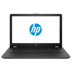 "Ноутбук HP 15-bw000ur (AMD A6 9220 2500 MHz/15.6""/1366x768/4Gb/128Gb SSD/DVD нет/AMD Radeon R4/Wi-Fi/Bluetooth/Windows 10 Home)"