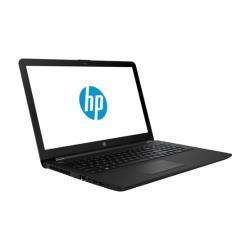 """Ноутбук HP 15-bw003ur (AMD A9 9420 3000 MHz / 15.6"""" / 1366x768 / 4Gb / 500Gb HDD / DVD-RW / AMD Radeon R5 / Wi-Fi / Bluetooth / DOS)"""