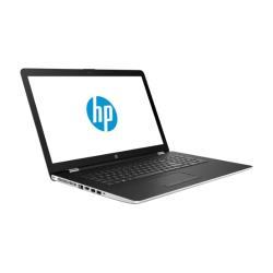 Ноутбук HP 17-ak000