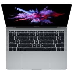 Ноутбук Apple MacBook Pro 13 Late 2016