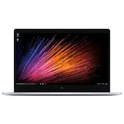 "Ноутбук Xiaomi Mi Notebook Air 13.3"" 2017"