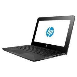 Ноутбук HP 11-ab000 x360