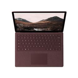 Ноутбук Microsoft Surface Laptop