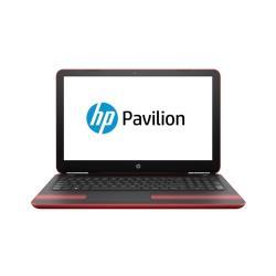 Ноутбук HP PAVILION 15-au100