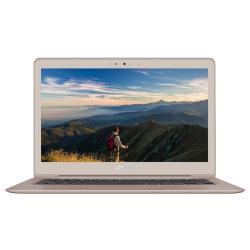 Ноутбук ASUS ZenBook UX330