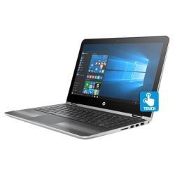 Ноутбук HP PAVILION 13-u100 x360