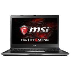 Ноутбук MSI GS32 7QE Shadow