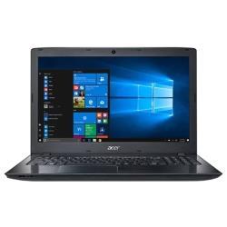 "Ноутбук Acer TravelMate P2 TMP259-M-32ZH (Intel Core i3 6006U 2000 MHz / 15.6"" / 1366x768 / 4Gb / 500Gb HDD / DVD нет / Intel HD Graphics 520 / Wi-Fi / Bluetooth / Windows 10 Pro)"