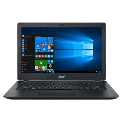 "Ноутбук Acer TRAVELMATE P238-M-53LU (Intel Core i5 6200U 2300 MHz/13.3""/1920x1080/4Gb/500Gb HDD/DVD нет/Intel HD Graphics 520/Wi-Fi/Bluetooth/Windows 10 Pro)"