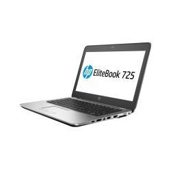 Ноутбук HP EliteBook 725 G3