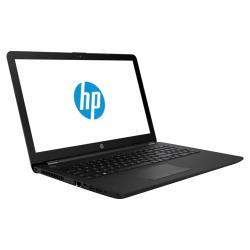 "Ноутбук HP 15-bs651ur (Intel Pentium N3710 1600 MHz / 15.6"" / 1920x1080 / 4Gb / 128Gb SSD / DVD-RW / Intel HD Graphics 405 / Wi-Fi / Bluetooth / DOS)"
