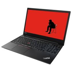 "Ноутбук Lenovo ThinkPad Edge E580 (Intel Core i5 8250U 1600 MHz/15.6""/1920x1080/8Gb/256Gb SSD/DVD нет/Intel UHD Graphics 620/Wi-Fi/Bluetooth/Windows 10 Pro)"