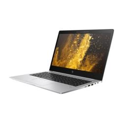 "Ноутбук HP EliteBook 1040 G4 (2TL68EA) (Intel Core i7 7500U 2700 MHz / 14"" / 1920x1080 / 8Gb / 256Gb SSD / DVD нет / Intel HD Graphics 620 / Wi-Fi / Bluetooth / Windows 10 Pro)"