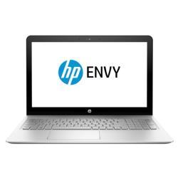 Ноутбук HP Envy 15-as000