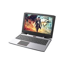 Ноутбук BBEN G16