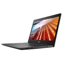"Ноутбук DELL LATITUDE 3490 (Intel Core i5 8250U 1600 MHz / 14"" / 1920x1080 / 8Gb / 1000Gb HDD / DVD нет / Intel HD Graphics 620 / Wi-Fi / Bluetooth / Windows 10 Pro)"