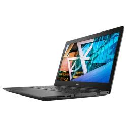 "Ноутбук DELL LATITUDE 3590 (Intel Core i5 8250U 1600 MHz/15.6""/1920x1080/8Gb/256Gb SSD/DVD нет/AMD Radeon 530/Wi-Fi/Bluetooth/Windows 10 Pro)"