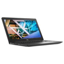 "Ноутбук DELL LATITUDE 3590 (Intel Core i5 8250U 1600 MHz / 15.6"" / 1920x1080 / 8GB / 256GB SSD / DVD нет / Intel UHD Graphics 620 / Wi-Fi / Bluetooth / Windows 10 Pro)"