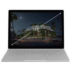 Ноутбук Microsoft Surface Book 2 13.5