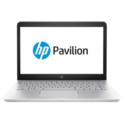 "Ноутбук HP PAVILION 14-bk029ur (Intel Core i5 7200U 2500 MHz/14""/1366x768/8Gb/256Gb SSD/DVD нет/NVIDIA GeForce 940MX/Wi-Fi/Bluetooth/DOS)"