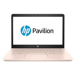 "Ноутбук HP PAVILION 14-bk027ur (Intel Core i5 7200U 2500 MHz/14""/1920x1080/6Gb/1000Gb HDD/DVD нет/Intel HD Graphics 620/Wi-Fi/Bluetooth/Windows 10 Home)"