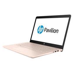 "Ноутбук HP PAVILION 14-bk026ur (Intel Pentium 4415U 2300 MHz / 14"" / 1920x1080 / 4Gb / 256Gb SSD / DVD нет / Intel HD Graphics 610 / Wi-Fi / Bluetooth / Windows 10 Home)"