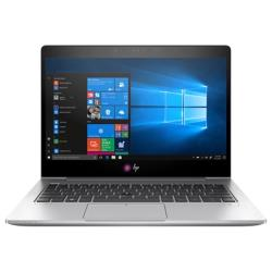 "Ноутбук HP EliteBook 830 G5 (3JW83EA) (Intel Core i5 8250U 1600 MHz/13.3""/1920x1080/4Gb/128Gb SSD/DVD нет/Intel UHD Graphics 620/Wi-Fi/Bluetooth/DOS)"