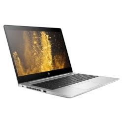 "Ноутбук HP EliteBook 840 G5 (3JX44EA) (Intel Core i7 8550U 1800 MHz / 14"" / 1920x1080 / 16Gb / 1024Gb SSD / DVD нет / AMD Radeon RX 540 / Wi-Fi / Bluetooth / Windows 10 Pro)"