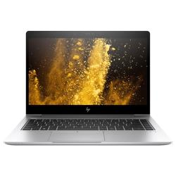"Ноутбук HP EliteBook 840 G5 (3JW98EA) (Intel Core i5 8250U 1600 MHz/14""/1920x1080/4Gb/128Gb SSD/DVD нет/Intel UHD Graphics 620/Wi-Fi/Bluetooth/Windows 10 Pro)"