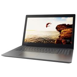 "Ноутбук Lenovo IdeaPad 320 15IAP (Intel Pentium N4200 1100MHz / 15.6"" / 1920x1080 / 4GB / 1000GB HDD / DVD нет / AMD Radeon 530 2GB / Wi-Fi / Bluetooth / DOS)"
