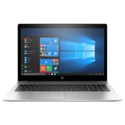 "Ноутбук HP EliteBook 850 G5 (3JX51EA) (Intel Core i7 8550U 1800 MHz / 15.6"" / 3840x2160 / 16Gb / 512Gb SSD / DVD нет / Intel UHD Graphics 620 / Wi-Fi / Bluetooth / Windows 10 Pro)"