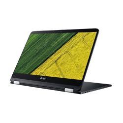 "Ноутбук Acer SPIN 7 (SP714-51-M50P) (Intel Core i5 7Y54 1200 MHz / 14"" / 1920x1080 / 8Gb / 256Gb SSD / DVD нет / Intel HD Graphics 615 / Wi-Fi / Windows 10 Home)"