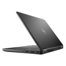 "Ноутбук DELL LATITUDE 5490 (Intel Core i5 8250U 1600MHz / 14"" / 1920x1080 / 8GB / 256GB SSD / DVD нет / Intel UHD Graphics 620 / Wi-Fi / Bluetooth / Linux)"