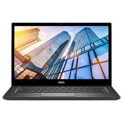 "Ноутбук DELL LATITUDE 7490 (Intel Core i7 8650U 1900MHz/14""/1920x1080/16GB/512GB SSD/DVD нет/Intel HD Graphics 620/Wi-Fi/Bluetooth/LTE/Windows 10 Pro)"