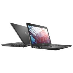 "Ноутбук DELL LATITUDE 5290 (Intel Core i5 8250U 1600MHz / 12.5"" / 1366x768 / 8GB / 256GB SSD / DVD нет / Intel UHD Graphics 620 / Wi-Fi / Bluetooth / Windows 10 Pro)"